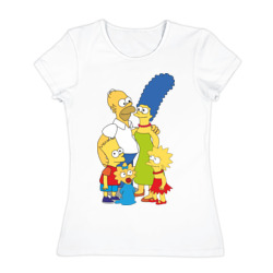 The Simpsons (2)