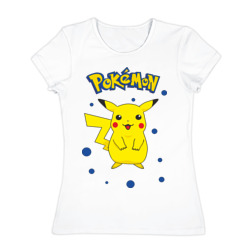 Pokemon (1)