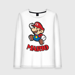 Super Mario (3)