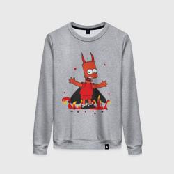 Bart Devil