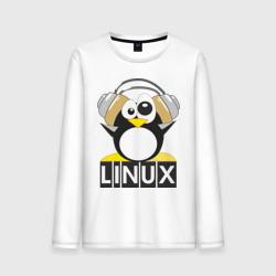 Linux (6)