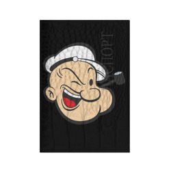 Popeye (2)