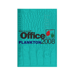 office_plankton