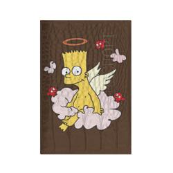 Барт-ангел