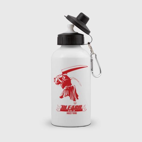 Бутылка спортивная Блич