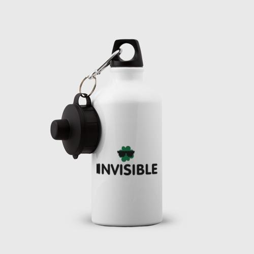 Бутылка спортивная  Фото 03, Невидимый_для_всех