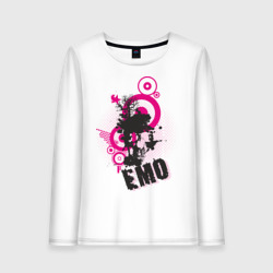 Emo (4)