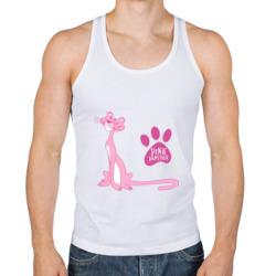 Розовая Пантера