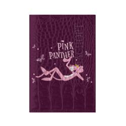 Розовая Пантера (2)