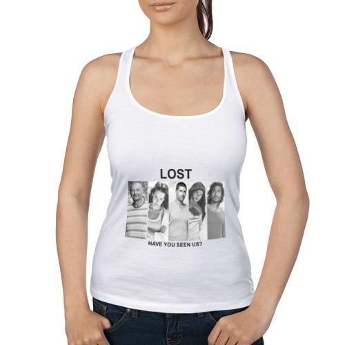 lost (5)