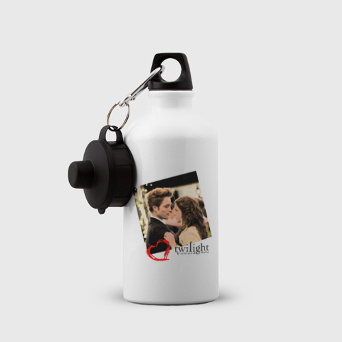 Бутылка спортивная  Фото 03, Twilight (1)