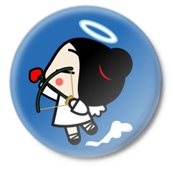 Angel pucca (2)