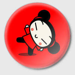 Pucca (1)