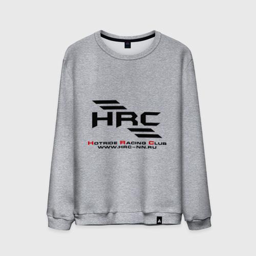 hotride raсing club