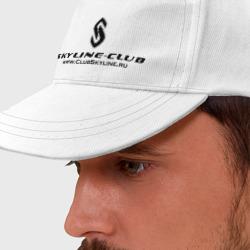Skyline-club