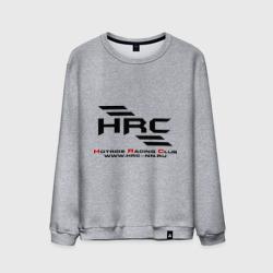 hotride raсing club (2)