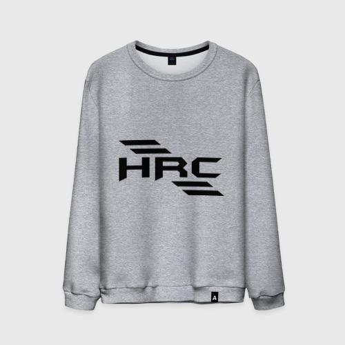 hotride raсing club(3)