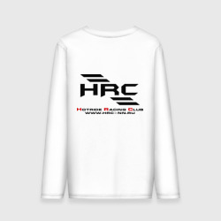 hotride raсing club (4)