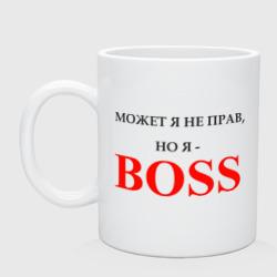 Boss - интернет магазин Futbolkaa.ru