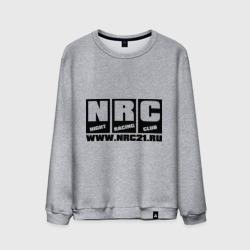 NightRacingClub