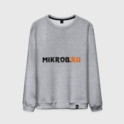 Mikrob.ru
