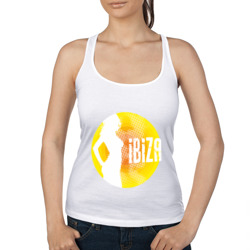 Ibiza (6)