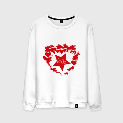 Love (4)
