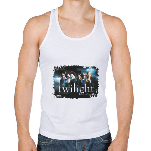 Twilight (3)