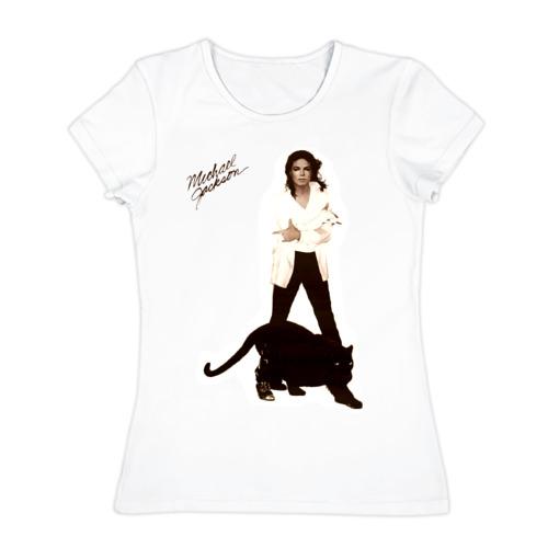 Michael Jackson (2)