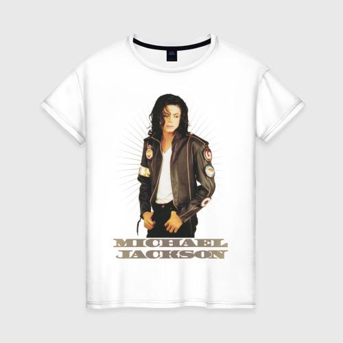 Michael Jackson (4)
