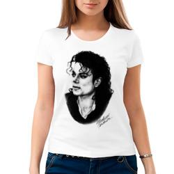 Michael Jackson (6)
