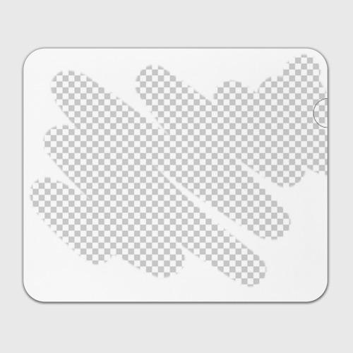 Коврик для мышки прямоугольный  Фото 01, Фотошоп
