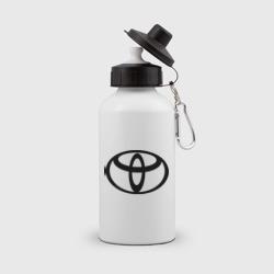 Toyota (2)