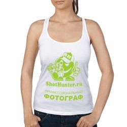 ShotHunter(2)