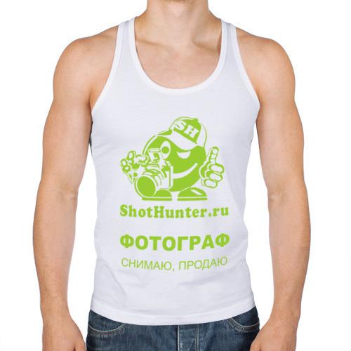ShotHunter(4)
