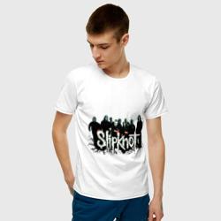 Slipknot (3)