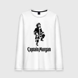 Capitan Morgan