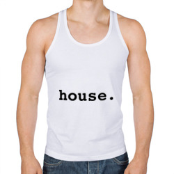 House(8)