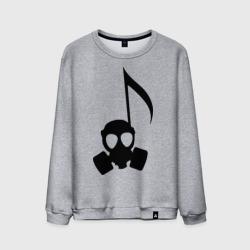 Drum`n`Bass (3)