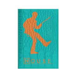 Хаус (2)