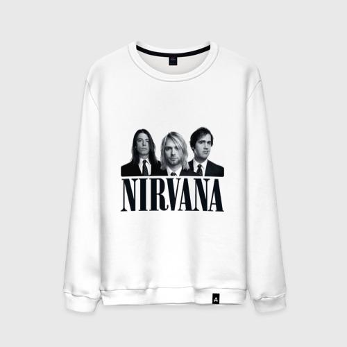 Nirvana (2)