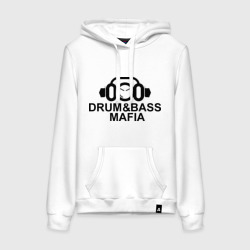 Drum n Bass Mafia