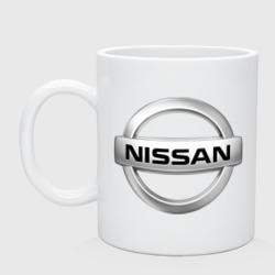 Nissan - интернет магазин Futbolkaa.ru