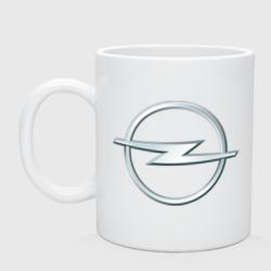 Opel - интернет магазин Futbolkaa.ru