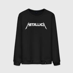 Metallica (5) - интернет магазин Futbolkaa.ru
