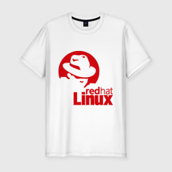 Linux - Redhart