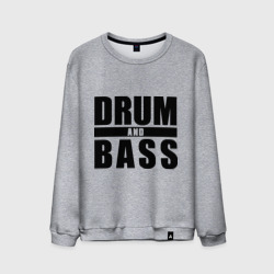 drum and bass4