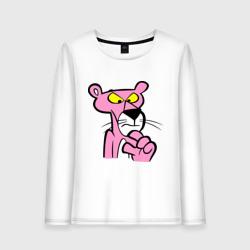 Розовая пантера (3)
