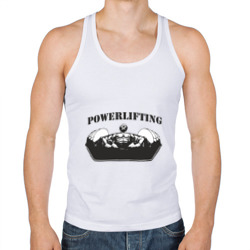 powerlifting5