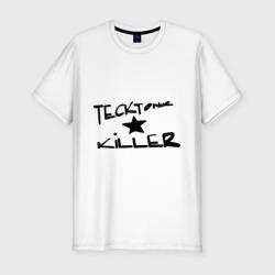 Tecktonik killer 1